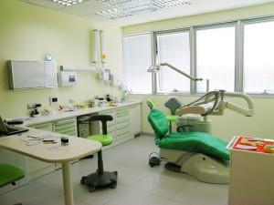 odontoiatria_ferrara
